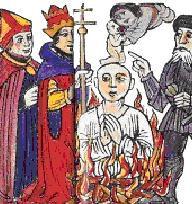 wat betekent gnostisch
